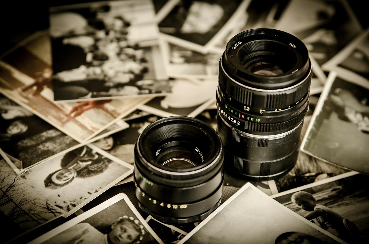 photo-256888_1280