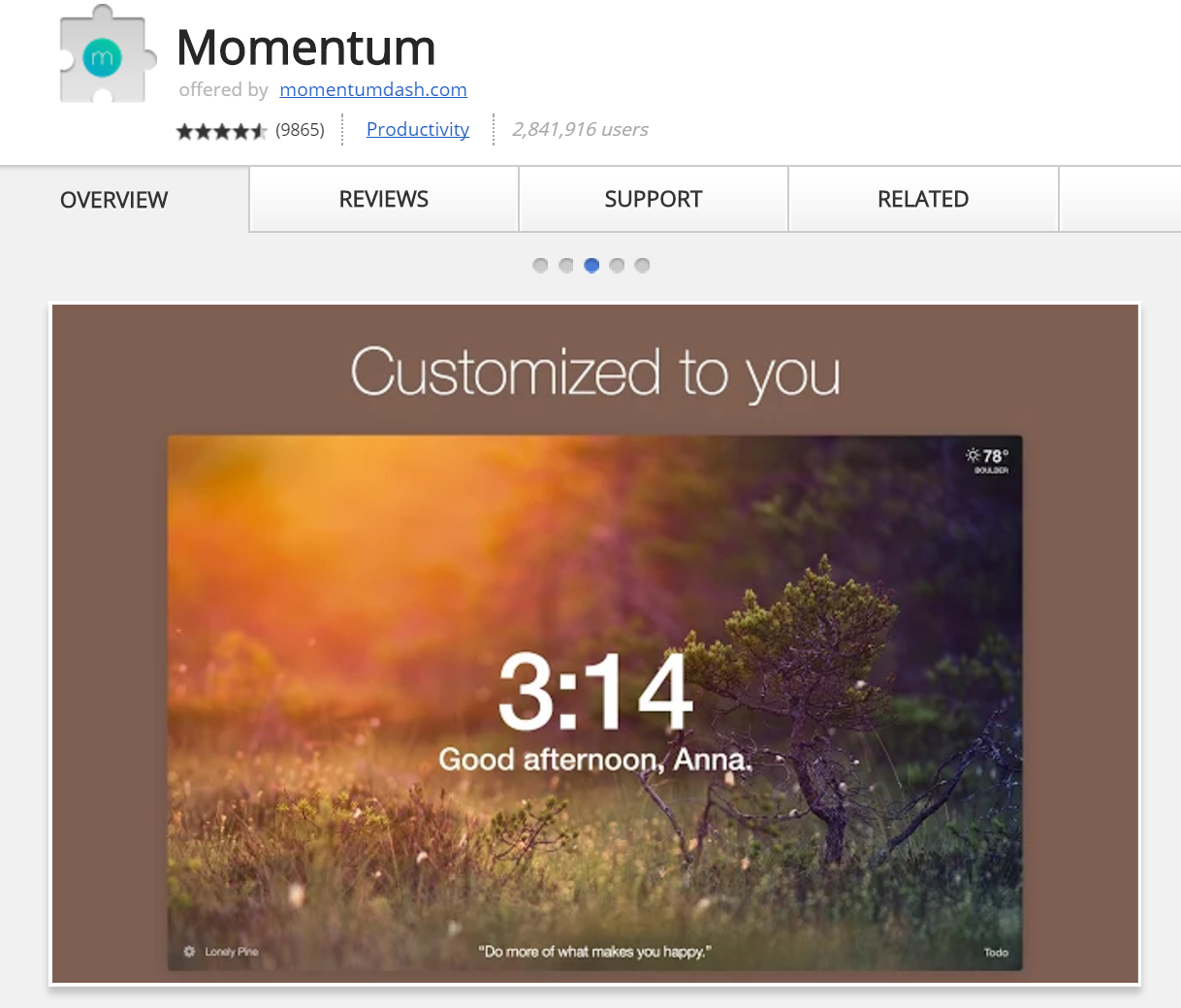 Top 10 Google Chrome Extensions for Productivity