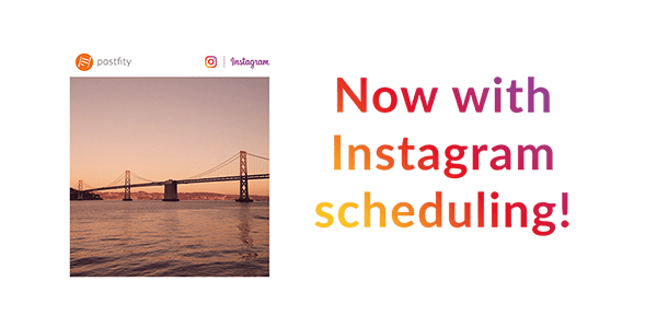 Schedule Posts for Free to Facebook, Twitter, LinkedIn