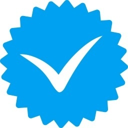 Everything about Instagram verification - Postfity