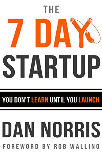 7day startup book postfity blog