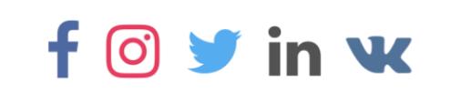 Facebook, Twitter i inne sieci w jednym miejscu