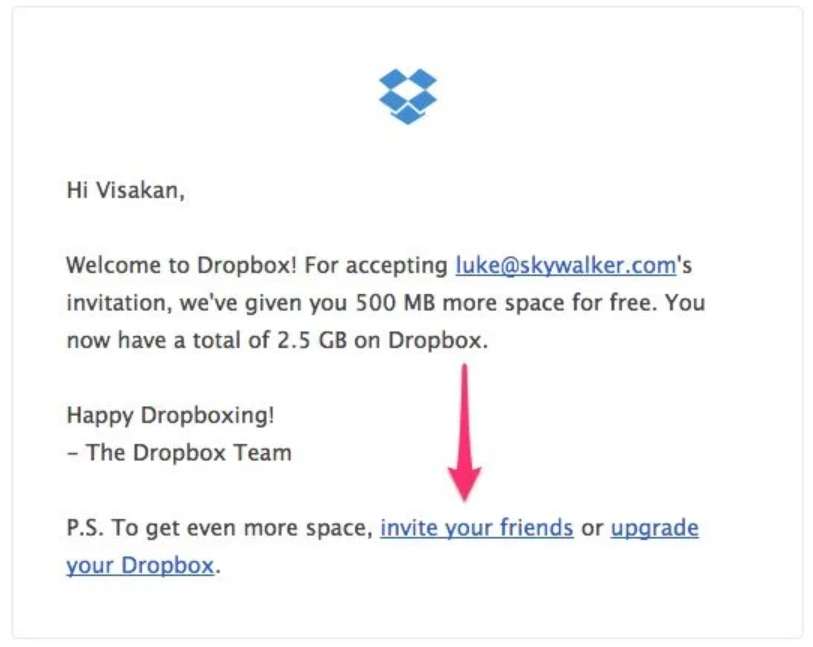 dropbox-referral-success-email