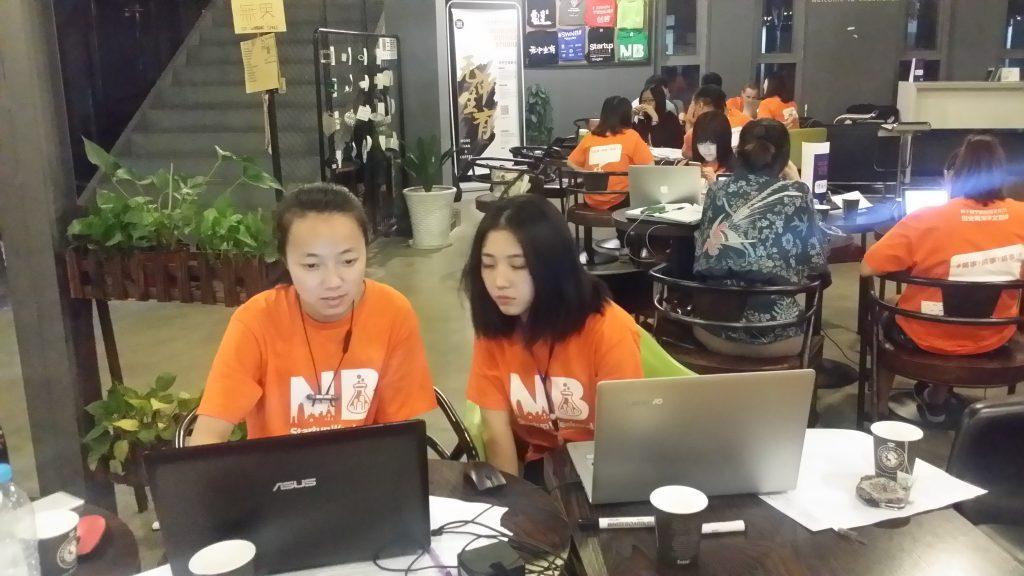 Social Media Marketing in China