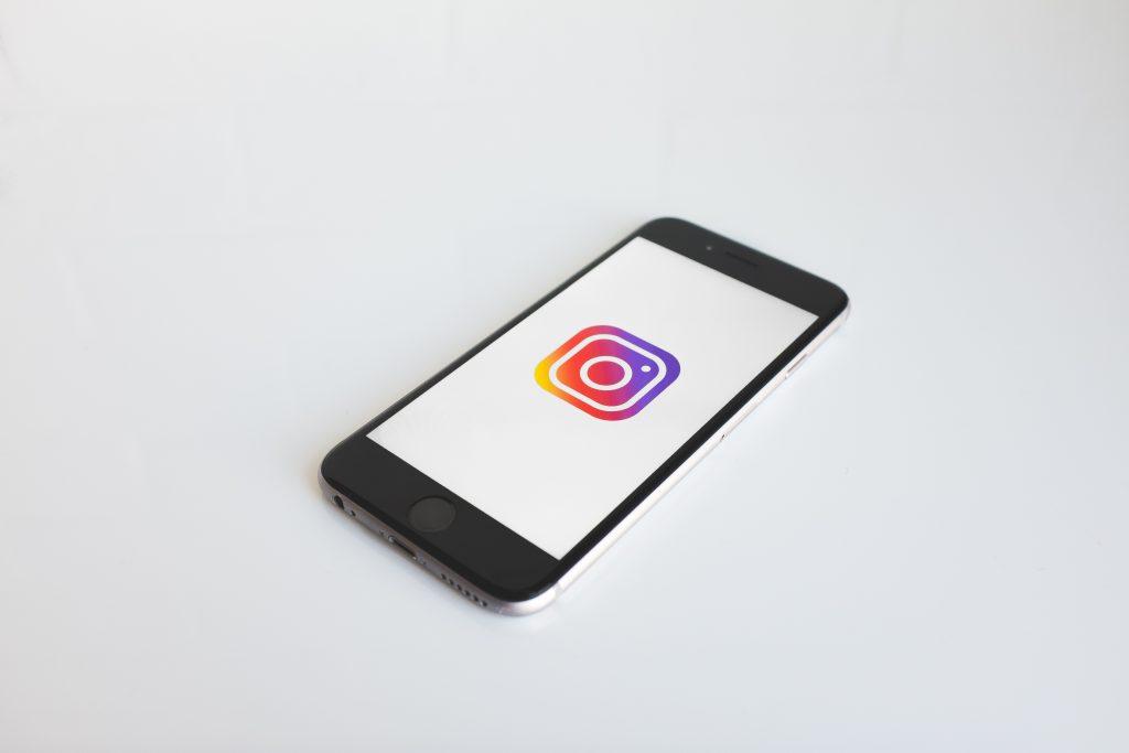Instagram hashtags postfity
