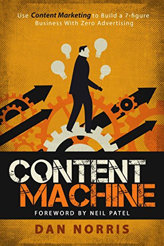 content machine book postfity