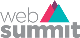 go to websummit with Postfity