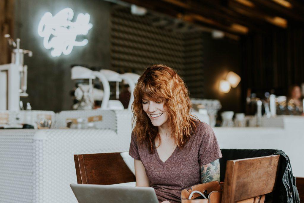 VA tools for Virtual assistants