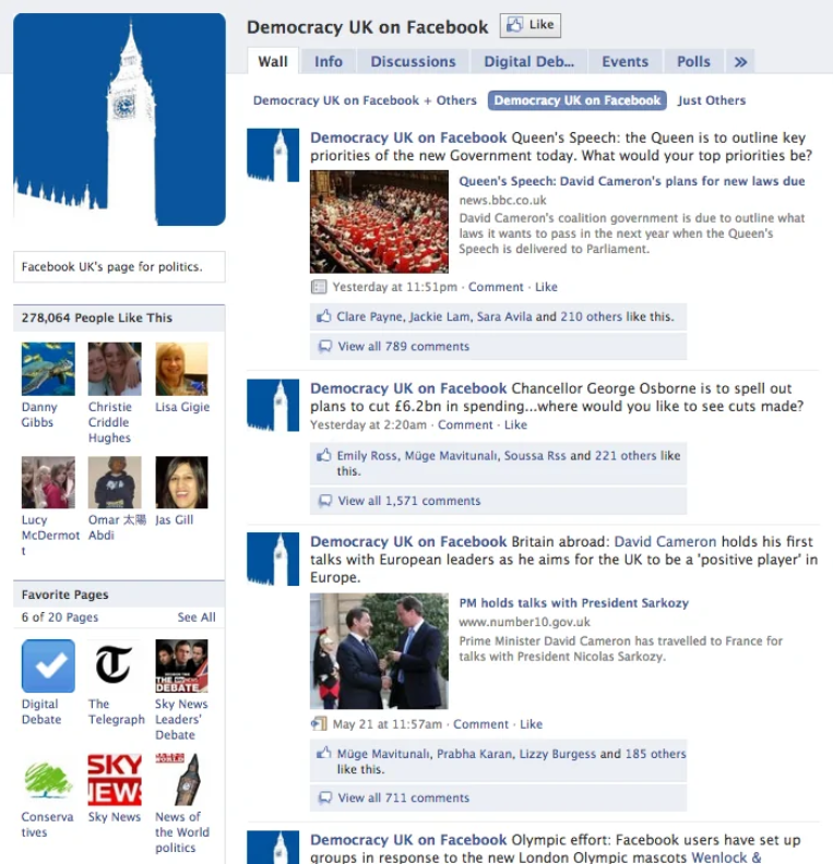 FB 2010