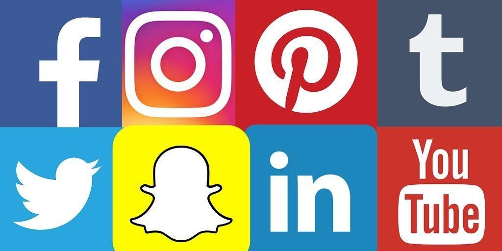5 history of social media postfity