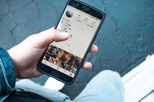 social media growth 1