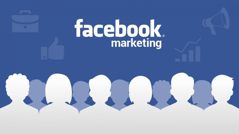 facebook ultimate guide postfity