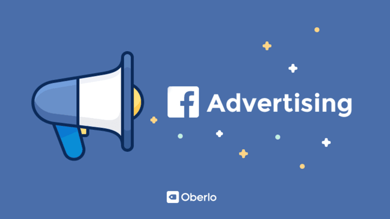 fb ads facebook ultimate guide postfity
