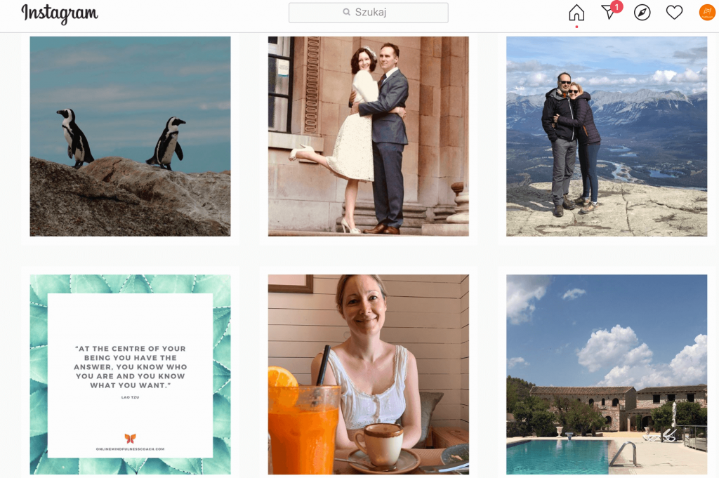 Kate Greenslade instagram (2)